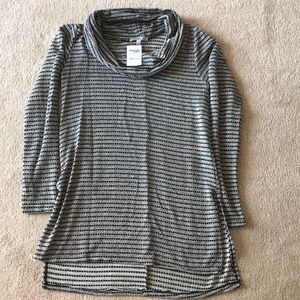 NWT Charlotte Russe sweater